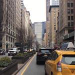 Drive & Listen, la app para conducir virtualmente por cualquier ciudad del mundo mientras escuchas la radio