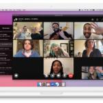 Facebook lanza una app de Messenger para escritorio