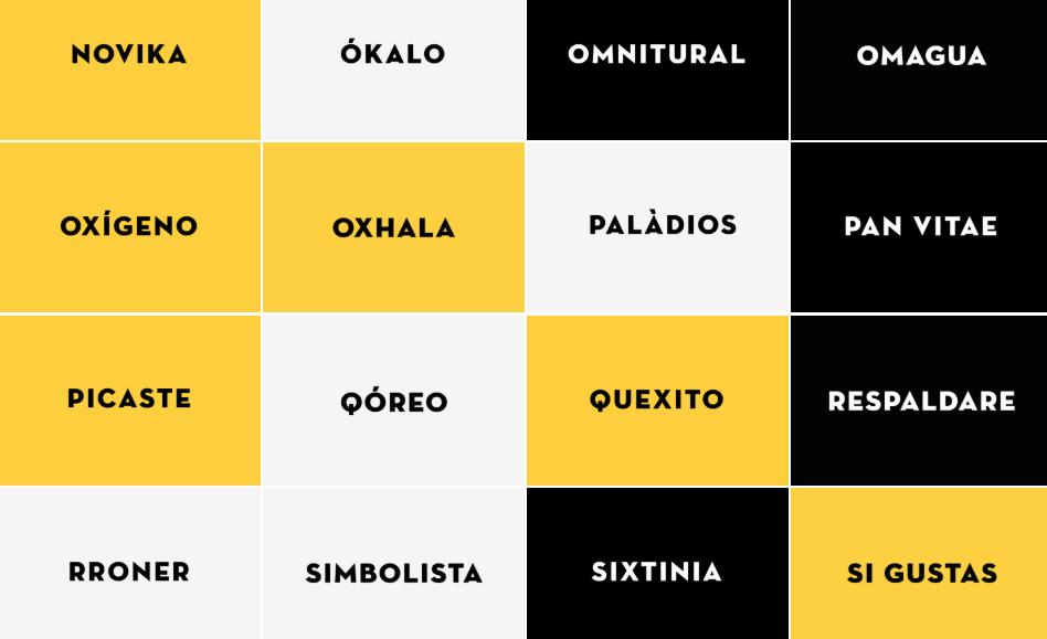 7 nombres de marcas inspiradores para saber cómo llamar a tu startup