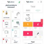 Polaroo consigue 1 millón de euros en su segunda ronda de financiación
