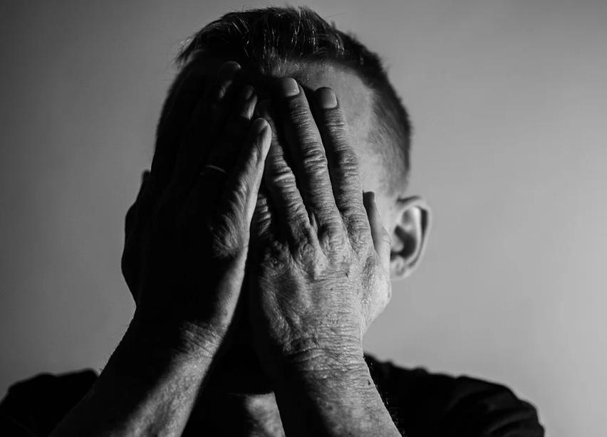 """""""La ansiedad es el mayor problema que estamos detectando los psicólogos durante la cuarentena"""""""