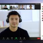 Cómo organizar video reuniones de trabajo con Zoom de manera segura