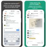 Zoom compra la app de mensajería segura Keybase