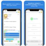 La app de idiomas LingQ se pone a disposición de colegios, institutos y universidades de manera gratuita