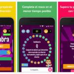 Disfruta del concurso Pasapalabra en tu móvil con esta app