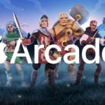 Towers of Everland se incorpora al catálogo de Apple Arcade