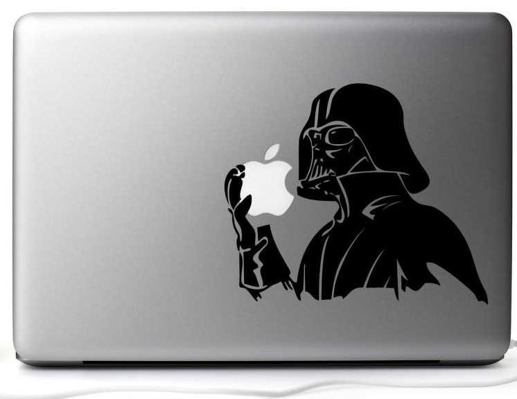 Por qué deberías personalizar la apariencia de tu portátil o tablet