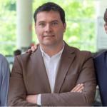 La startup de ciberseguridad CounterCraft cierra una ronda de financiación de 5 millones de dólares
