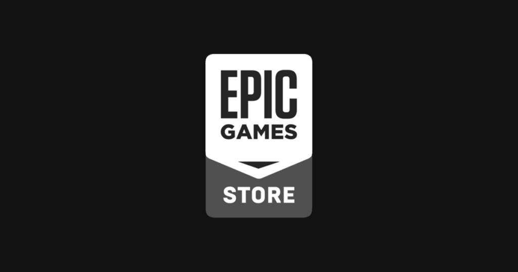 La Epic Games Store se podrá disfrutar en iOS y Android