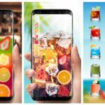 iDrink, una app para probar cócteles y copas sin tener resaca