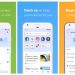 Opera se posiciona como el navegador más social y más móvil