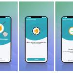 Remove China Apps: la aplicación que fulmina todas las apps de origen chino de tu smartphone