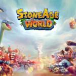 StoneAge World, un Pokémon prehistórico que ya está disponible para iOS y Android