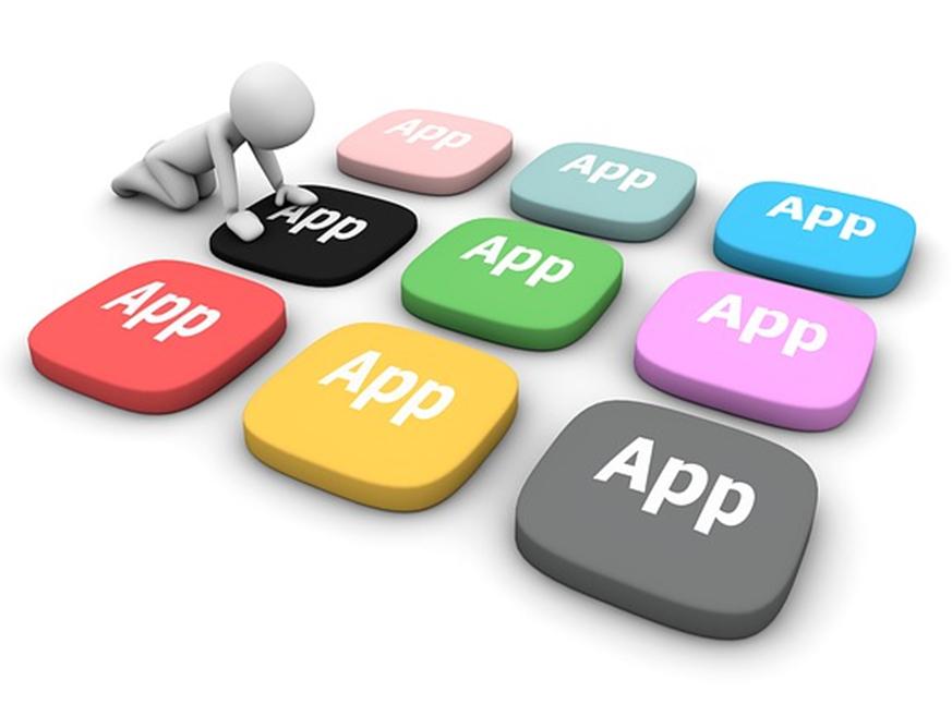 Un mejor rendimiento de las aplicaciones es posible con Flash Storage