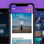 La app de mindfulness Meditopia cierra una ronda de financiación de 15 millones de dólares