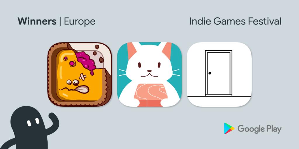Estos son los mejores juegos móviles indies para Android