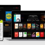Odilo, la startup que permite crear Netflix educativos personalizados, recauda 10 millones de dólares