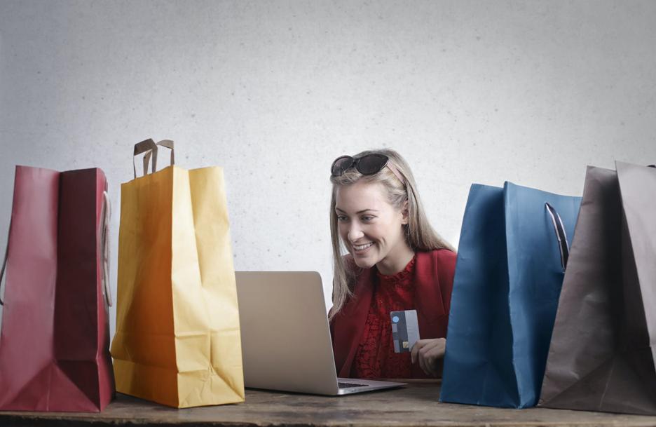 Las mejores aplicaciones para la compra de comestibles