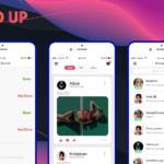 TiedUp, una aplicación para gente aficionada al BDSM