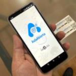 Nace AulaAbierta, una app para facilitar la gestión de tareas entre profesores y alumnos