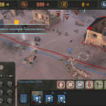 Company of Heroes ya está disponible para iPhone y Android