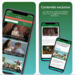 La Isla de las Tentaciones ya cuenta con app oficial