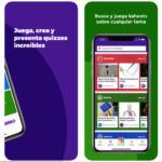 La app de aprendizaje gamificado Kahoot! ya está disponible en español