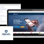 Mirakl obtiene 300 millones de dólares de financiación en una ronda