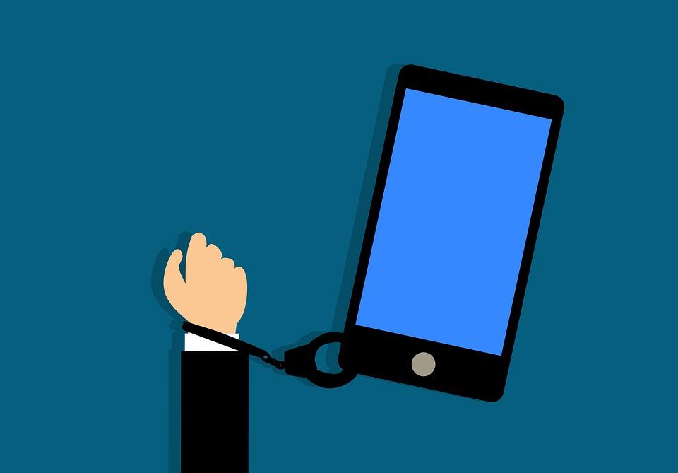 6 consejos para retener a los usuarios de tu juego móvil
