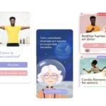 La app y startup Rosita obtiene 430.000 euros en una ronda de financiación