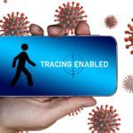 Así están usando las apps de rastreo del coronavirus los ciudadanos de los distintos países europeos
