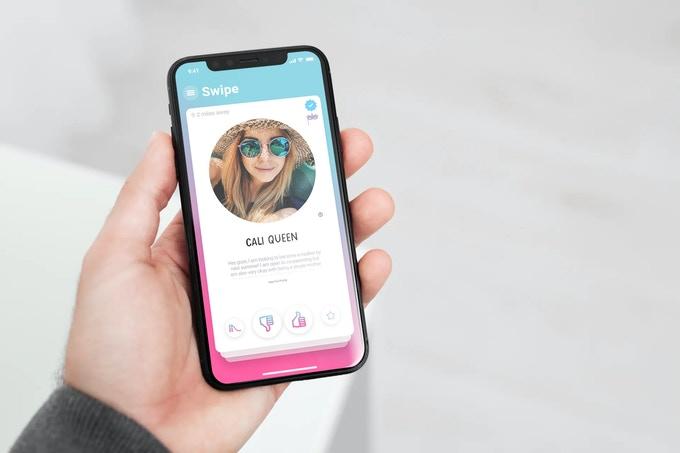 BabyMaker, una app de dating para encontrar al padre o a la madre de tu hijo
