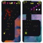Blowie, el Pacman que escupe bolas a sus enemigos, llega a iOS y Android