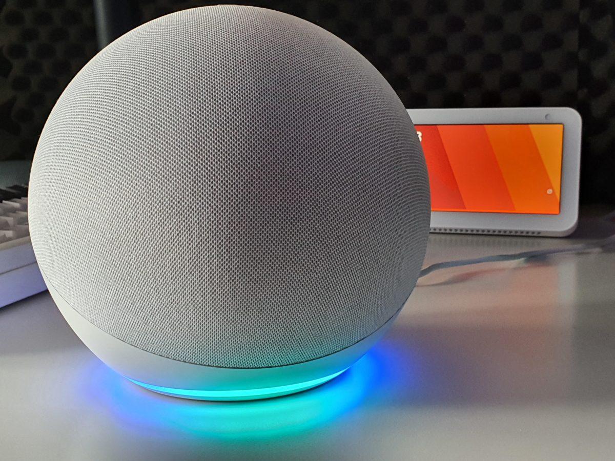 https://applicantes.com/wp-content/uploads/2020/11/Amazon-Echo-4-generacion-1024x815.jpg