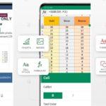 Only Office Documents, una alternativa gratuita a Microsoft Office para Android que llega a su versión 5.0