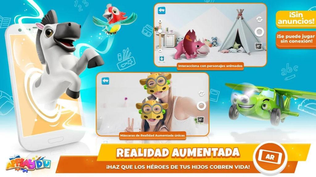 """Kinder: """"El futuro pasa por una estrategia híbrida, combinando los juguetes físicos con una segunda vida digital"""""""