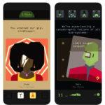 Reigns: Beyond ya está disponible en Apple Arcade