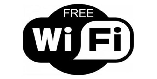 Apps para mejorar la velocidad wifi de tu smartphone