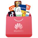 Estas son las mejores apps que puedes encontrar en Huawei AppGallery