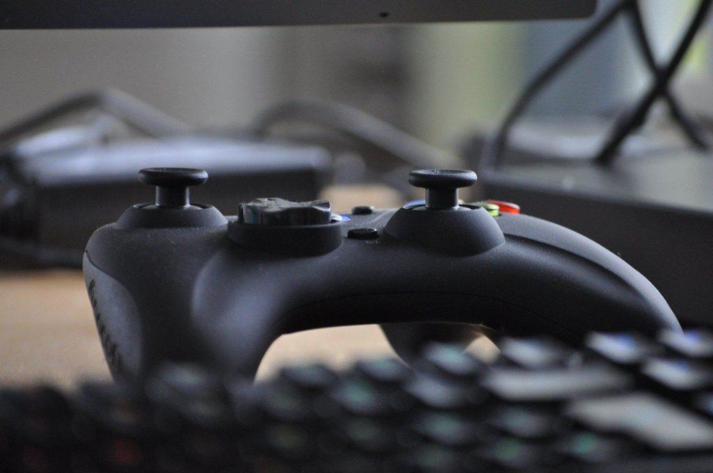 ¿A qué juegos gratuitos podemos jugar en PC?