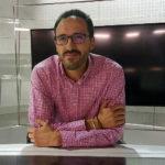 """RTVE: """"Cuando empezamos en 2010 fuimos pioneros con el concepto alacarta multiplataforma"""""""