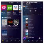 Audials Play, la app para escuchar miles de emisoras de radio y podcasts de todo el mundo