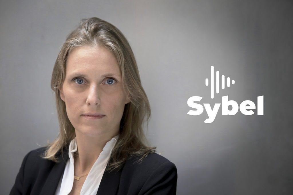 """Sybel: """"Nuestro valor diferencial son nuestras series audio exclusivas, que son originales y de producción propia"""""""