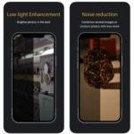 Cómo tener Modo Noche en tu iPhone viejo