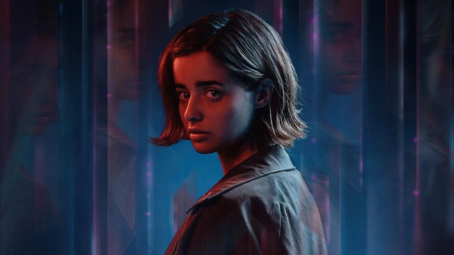 El thriller interactivo Erica llega a la App Store