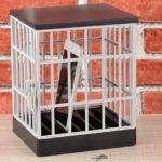 Las mejores jaulas y cajas de bloqueo para acabar con tu adicción al móvil