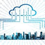 Nueve de cada diez empresas aseguran que la pandemia ha acelerado su migración a la nube