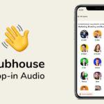Clubhouse ayudará a los creadores a monetizar sus contenidos