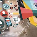 Apps, SEO, community manager, analytics… ¿Por dónde empiezo?