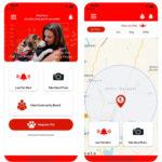Pet Hero, una app para alertar de mascotas perdidas